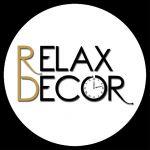 Relax Decor